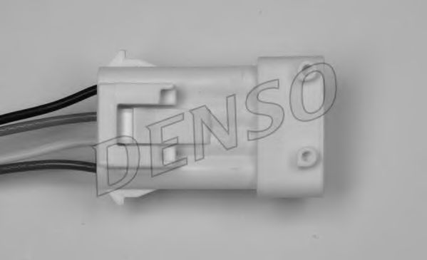 Лямбда-зонд DENSO DOX2021
