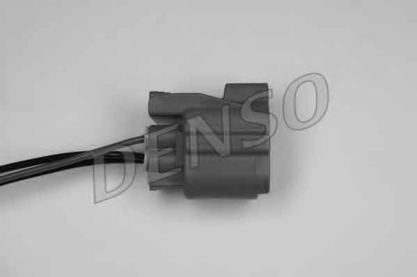 Лямбда-зонд DENSO DOX2031