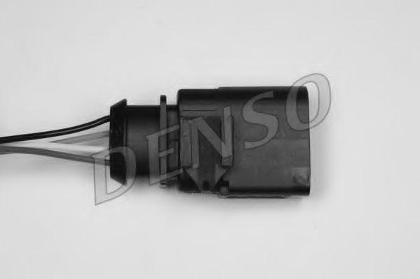 Лямбда-зонд DENSO DOX-2036