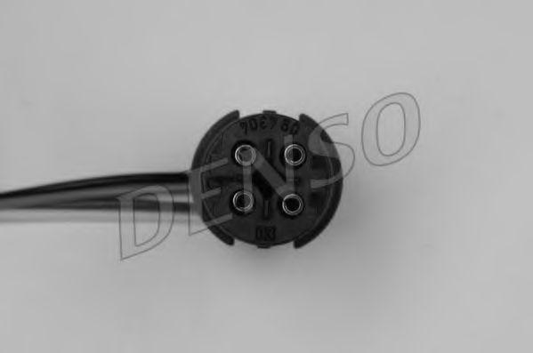 Лямбда-зонд DENSO DOX-2046