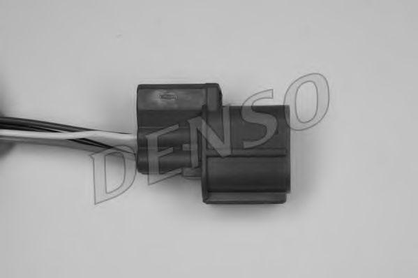 Лямбда-зонд DENSO DOX2053