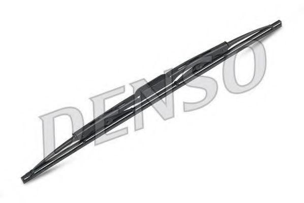Изображение Щетка стеклоочистителя 430мм DENSO DM043: купить