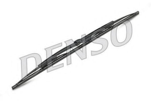 Изображение Щетка стеклоочистителя 475мм DENSO DR248: цена