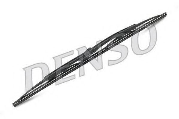 Изображение Щетка стеклоочистителя 475мм DENSO DR348: цена