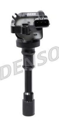 Катушка зажигания DENSO DIC0107