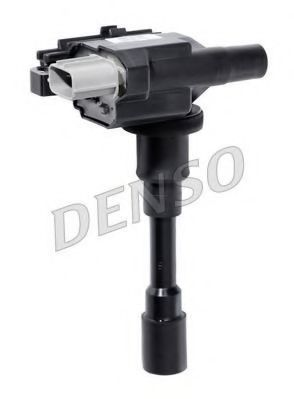 Катушка зажигания DENSO DIC-0106