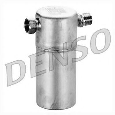 Осушитель кондиционера DENSO DFD02001