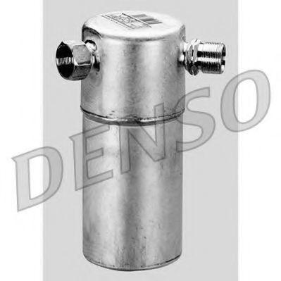 Осушитель кондиционера DENSO DFD02006