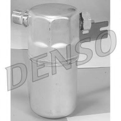 Осушитель кондиционера DENSO DFD02010