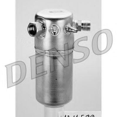 Осушитель, кондиционер DENSO DFD02011