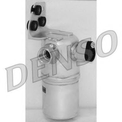 Осушитель кондиционера DENSO DFD02013