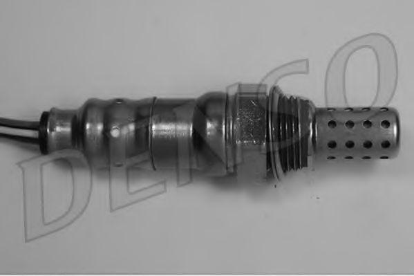 Лямбда-зонд DENSO DOX2060