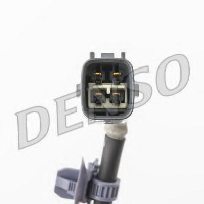 Лямбда-зонд DENSO DOX0504