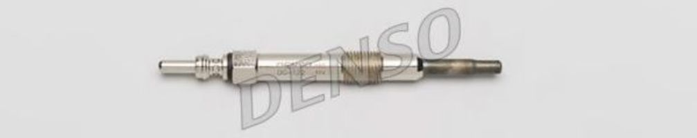 Свеча накаливания DENSO DG122