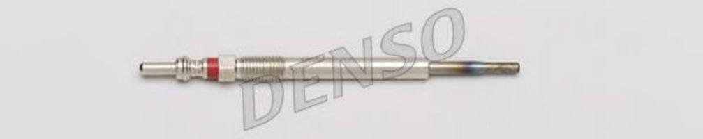 Свеча накаливания DENSO DG603