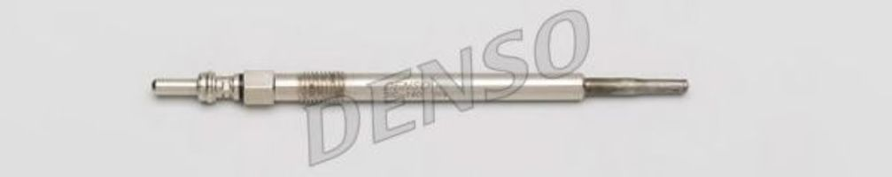 Свеча накаливания DENSO DG-140