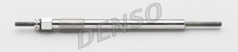 Свеча накаливания DENSO DG600