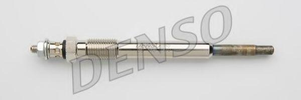 Свеча накаливания DENSO DG116