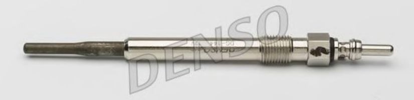 Свеча накаливания DENSO DG144