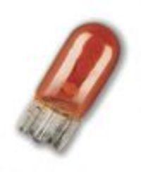Купить Автолампа WY5W OSRAM 2827