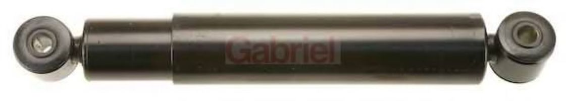 Амортизатор GABRIEL 2722
