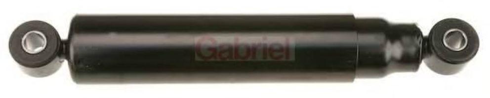 Амортизатор GABRIEL 4006