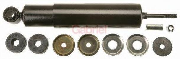 Амортизатор GABRIEL 40126