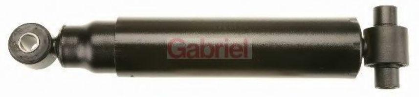 Амортизатор GABRIEL 4418
