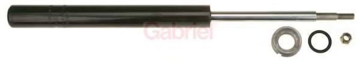 Амортизатор GABRIEL G44824