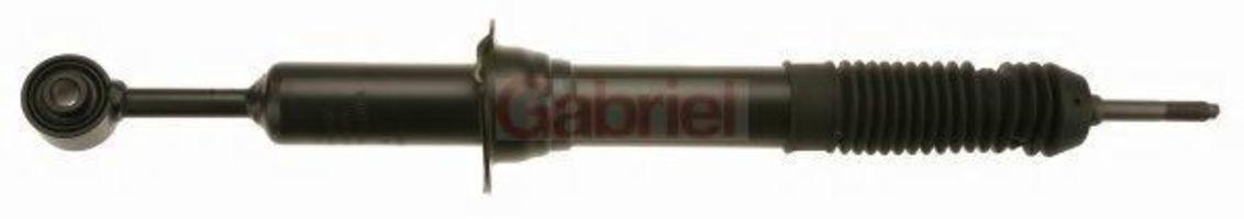 Амортизатор GABRIEL G51135