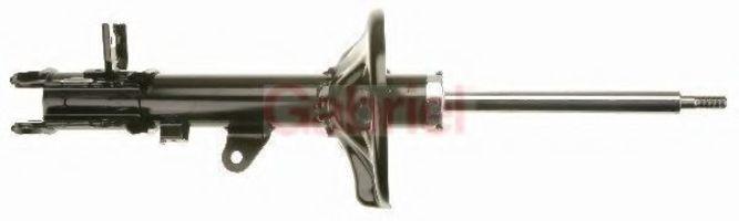 Амортизатор GABRIEL G54039