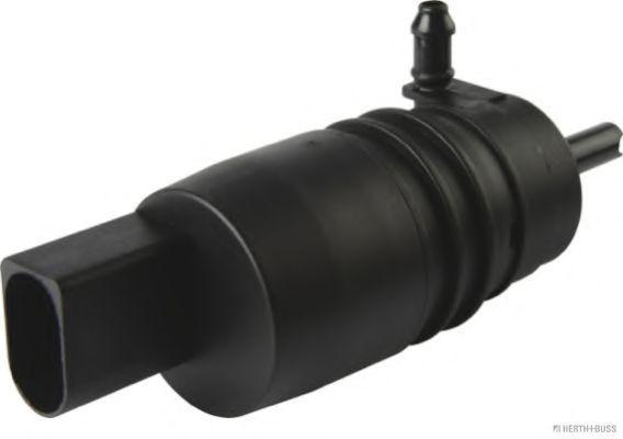 Водяной насос, система очистки окон HERTH+BUSS ELPARTS 65451044