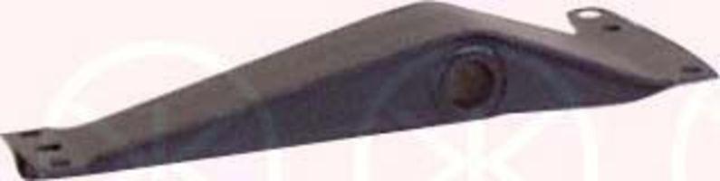 Крепление рессоры KLOKKERHOLM 2096852