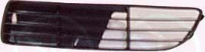 Заглушка бампера KLOKKERHOLM 0018995