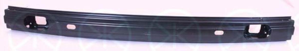 Купить Усилитель бампера заднего KLOKKERHOLM 3127980