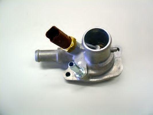 Термостат с прокладкой WAHLER 410090.88D