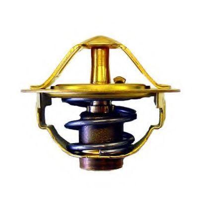 Термостат с прокладкой WAHLER 410352.88D