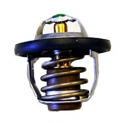 Термостат с прокладкой WAHLER 410183.88D