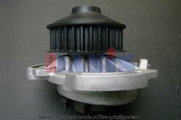 Водяной насос AKS DASIS 780910N