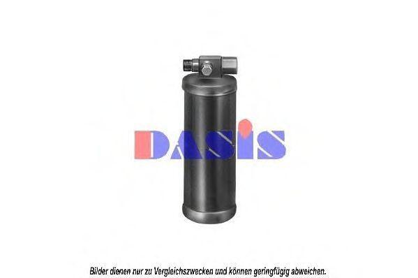 Осушитель, кондиционер AKS DASIS 800020N