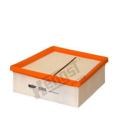 Фильтр воздушный HENGST FILTER E1019L