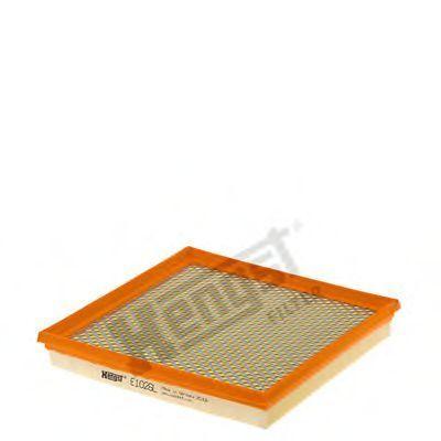 Фильтр воздушный HENGST FILTER E1026L