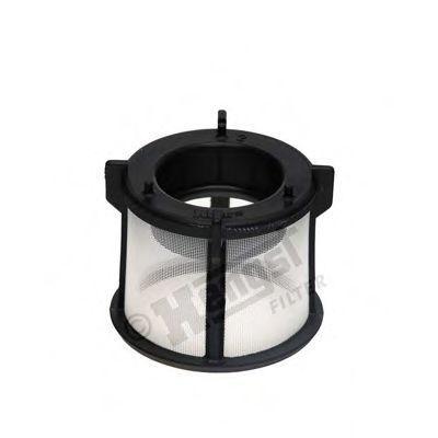 Фильтр топливный HENGST FILTER E11S04 D132