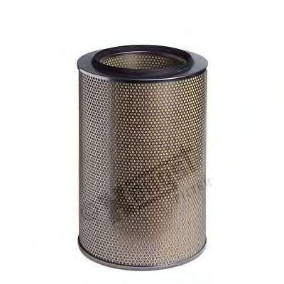 Фильтр воздушный HENGST FILTER E118L