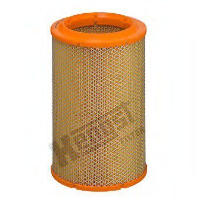 Воздушный фильтр HENGST FILTER E1224L