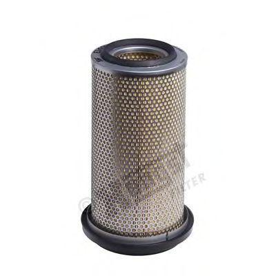 Фильтр воздушный HENGST FILTER E 149 L
