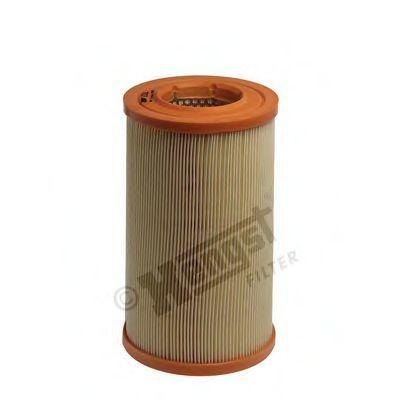 Фильтр воздушный HENGST FILTER E328L
