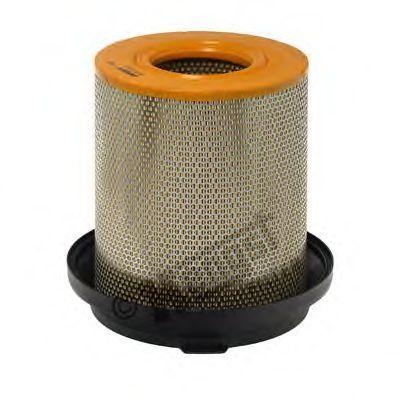 Фильтр воздушный HENGST FILTER E361L