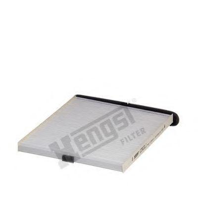 Купить Фильтр салона HENGST FILTER E3903LI