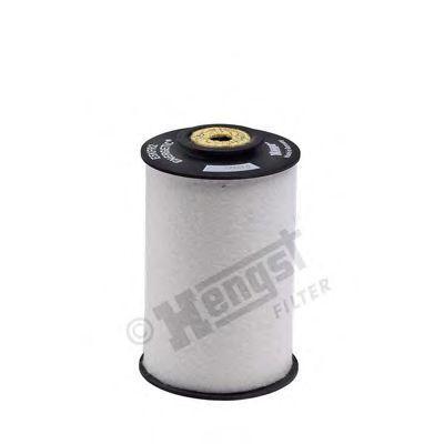 Фильтр топливный HENGST FILTER E5KFR2D12